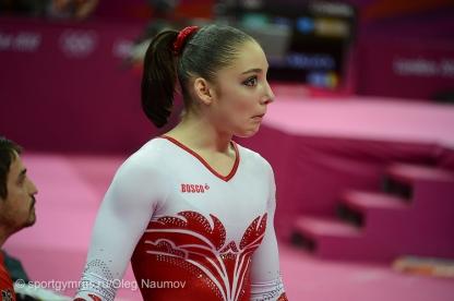 foto-aliya