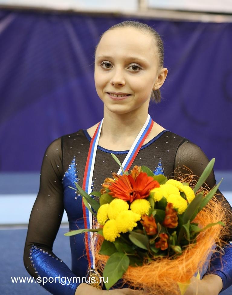 ilyankova